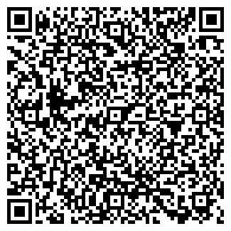 QR-код с контактной информацией организации СпецПошив