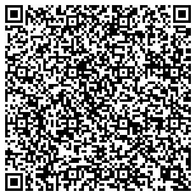 QR-код с контактной информацией организации ООО Индастриал Тайрс