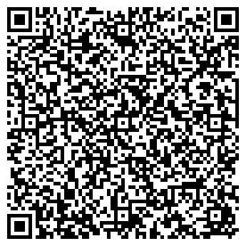 """QR-код с контактной информацией организации Общество с ограниченной ответственностью ООО """"ВТПКФ """"РКЦ"""""""