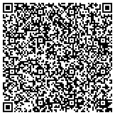"""QR-код с контактной информацией организации ООО """"Еврокара Украина"""""""