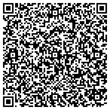 QR-код с контактной информацией организации Приватне підприємство ''V.I.D.''