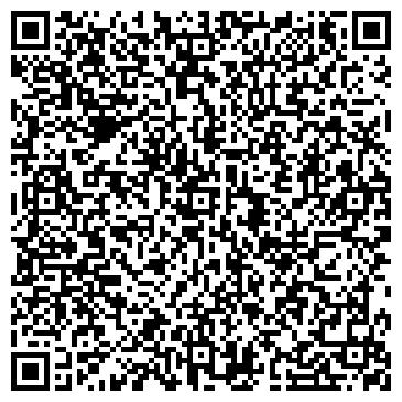 QR-код с контактной информацией организации ООО МП Промтехкомплект