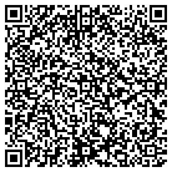 QR-код с контактной информацией организации Частное предприятие ФудПак Сервис