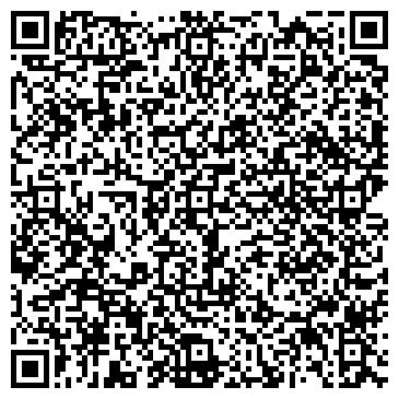 """QR-код с контактной информацией организации Публичное акционерное общество ОАО """"Минский завод """"Калибр"""""""