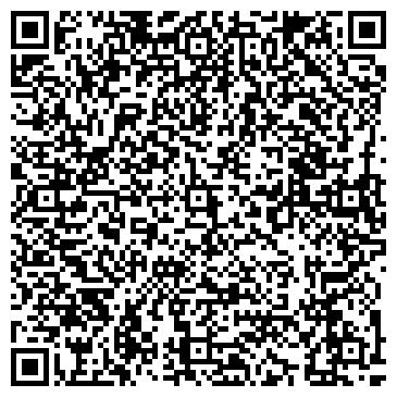 """QR-код с контактной информацией организации Частное предприятие """"Каскад-пром"""""""