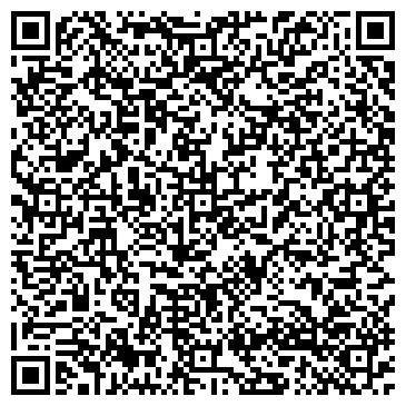 QR-код с контактной информацией организации Общество с ограниченной ответственностью АМТинжиниринг