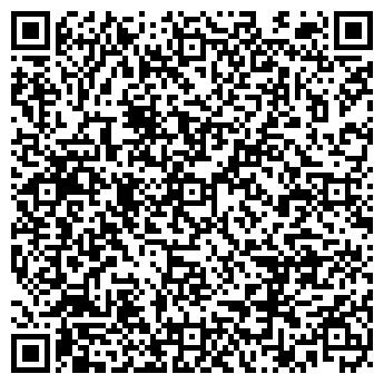 QR-код с контактной информацией организации Другая ТОО «Паритет-класс»