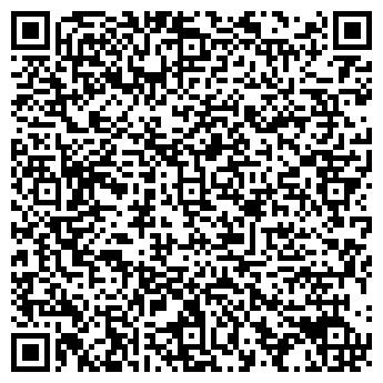 QR-код с контактной информацией организации Селт НП, ООО