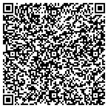 QR-код с контактной информацией организации Белагротехкомпани, Компания