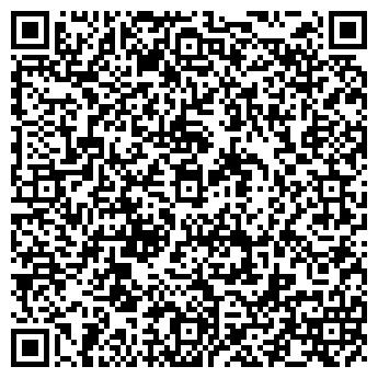 QR-код с контактной информацией организации СпецПромЗащита, СООО