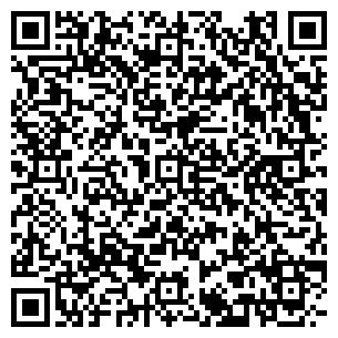 QR-код с контактной информацией организации Гидростар, СООО