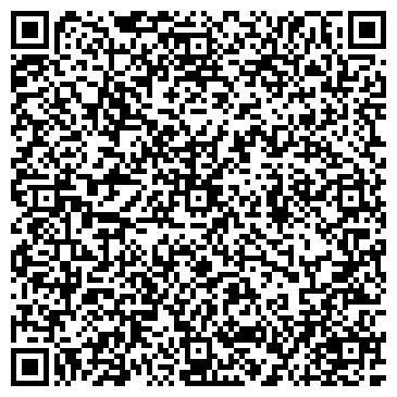 QR-код с контактной информацией организации Стройсервис Экстра, ЧУП