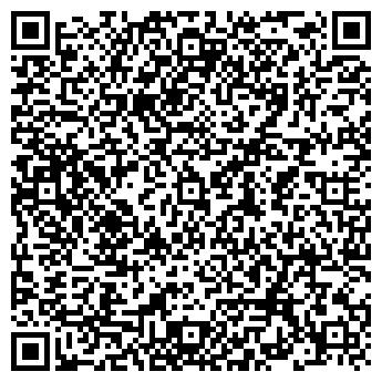 QR-код с контактной информацией организации ГППромкомплект, ОДО