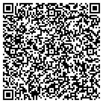 QR-код с контактной информацией организации БелЭлектроТермекс,ООО