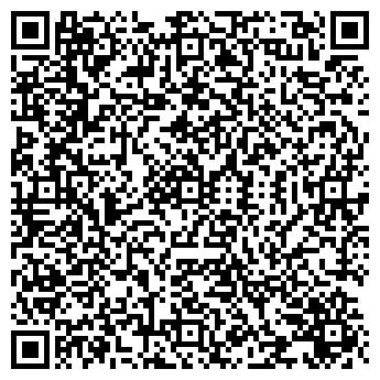 QR-код с контактной информацией организации Бетонмаш, ЗАО