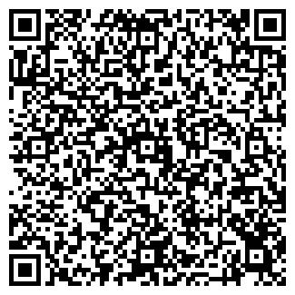 QR-код с контактной информацией организации ФАРМ-СИБ