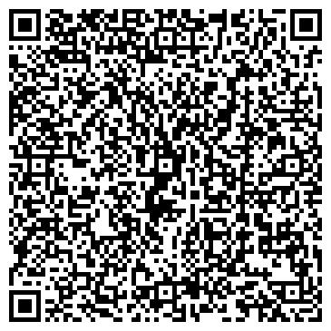 QR-код с контактной информацией организации Шигерд Трейд, ИЧТУП