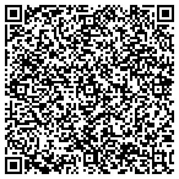 QR-код с контактной информацией организации Компоненты и системы, ЧП