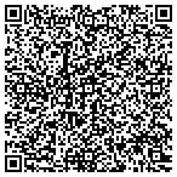 QR-код с контактной информацией организации Спецкомплектпрофи, ОДО