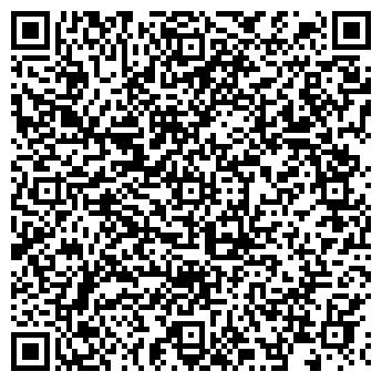QR-код с контактной информацией организации ЗЭМ-Энерго, СООО