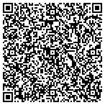 QR-код с контактной информацией организации Белснабоборудование, ЧУП