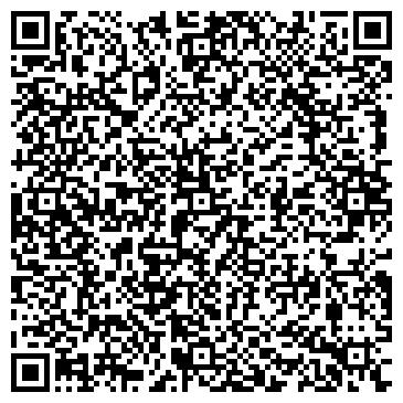 QR-код с контактной информацией организации Ярис-2000, ЧПТУП
