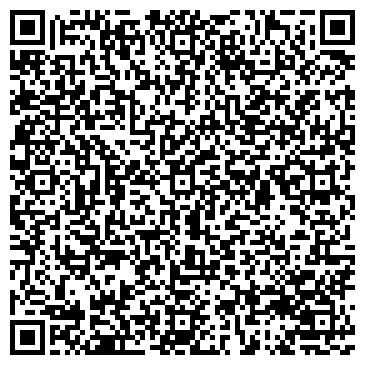 QR-код с контактной информацией организации Тельпуховский И. В., ИП