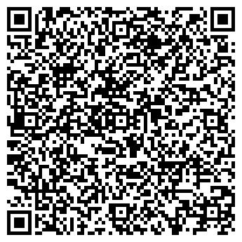 QR-код с контактной информацией организации Электроавтомат, ООО