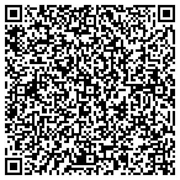 QR-код с контактной информацией организации Питьевые системы, ООО