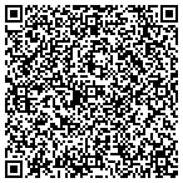 QR-код с контактной информацией организации Торговый Дом БелРосСтроймаш, СООО