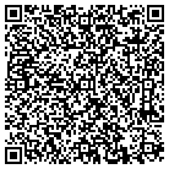 QR-код с контактной информацией организации Мосбелтехмаш, ООО