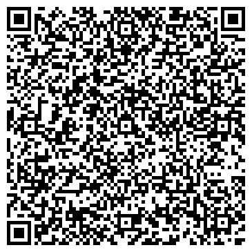 """QR-код с контактной информацией организации ПАО """"Сумский завод """"Энергомаш"""""""