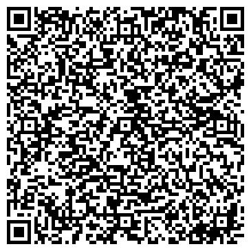 QR-код с контактной информацией организации Общество с ограниченной ответственностью Интернет-магазин «Сварочный инвертор»