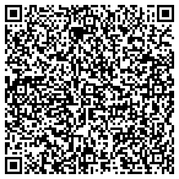 """QR-код с контактной информацией организации Группа компаний """"Родник"""""""