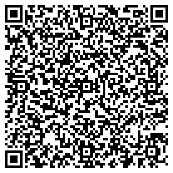 QR-код с контактной информацией организации ЧП «Заборопрофиль»