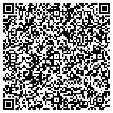 QR-код с контактной информацией организации ОАО «БПА Белстройиндустрия»