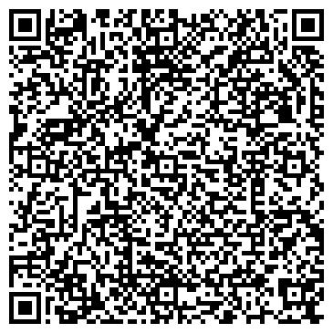 QR-код с контактной информацией организации crimping-applicator