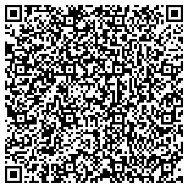 QR-код с контактной информацией организации Интернет-магазин AQUAHOUSE.COM.UA