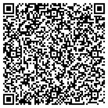 QR-код с контактной информацией организации Частное предприятие Интернет-магазин Пайтити