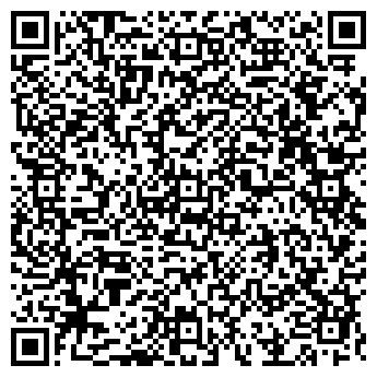 QR-код с контактной информацией организации Общество с ограниченной ответственностью ООО «Альянс ЛТД»