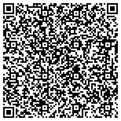 QR-код с контактной информацией организации Общество с ограниченной ответственностью ООО «Лимитекс, ЛТД»