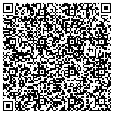 QR-код с контактной информацией организации Общество с ограниченной ответственностью компания ЭКОСПЕЦПРОЕКТ
