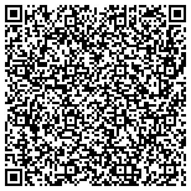 QR-код с контактной информацией организации Частное предприятие Научно Производственная Фирма Ректифиер