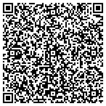 """QR-код с контактной информацией организации Интернет-магазин """"Сварка"""""""