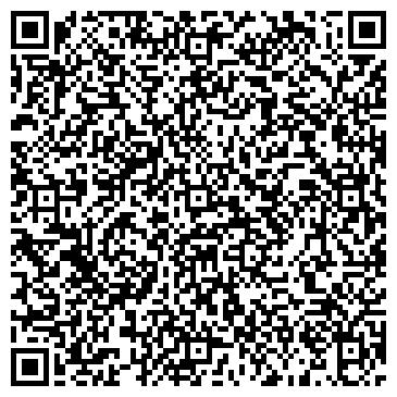 QR-код с контактной информацией организации Общество с ограниченной ответственностью ООО «НПП «МИР СВАРКИ»