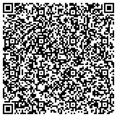 QR-код с контактной информацией организации Интернет-магазин необычных штуковин WWW.SVETILKI.COM.UA