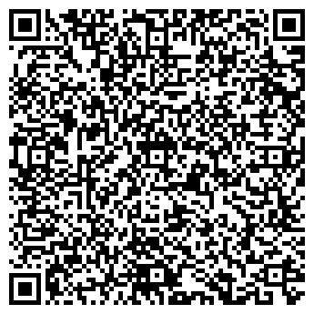 QR-код с контактной информацией организации ЧП Шуляк Юрий