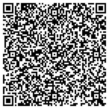 QR-код с контактной информацией организации АРТЕЛЬ ПУГАЧЕВ и Ко