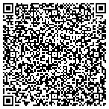 QR-код с контактной информацией организации Общество с ограниченной ответственностью ООО ДИПИЗ ЛТД