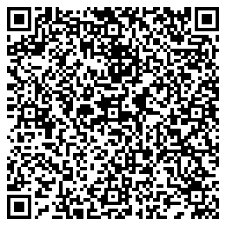 """QR-код с контактной информацией организации ЧП """"АгроПак"""""""